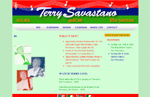 Terry Savastano